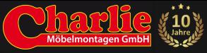 Charlie Möbelmontagen GmbH Logo